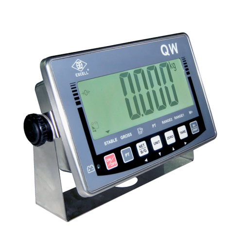 Systec it8000 инструкция