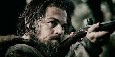 Keyakinan Baru Leonardo DiCaprio Bikin Heboh
