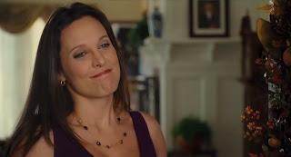 The-Sitter-movie-Erin-Daniels