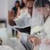 Rowden Go, Pria yang Baru Menikah 10 Jam dengan Kekasihnya Malah Meninggal, Kisah Nyata!