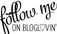 http://www.bloglovin.com/blog/11458773