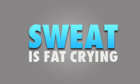 exercise-motivation-quotes-weight-loss-work-out-lose-weight-18_large ...