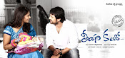 Teeyani Kalavo movie Wallpapers-thumbnail-2