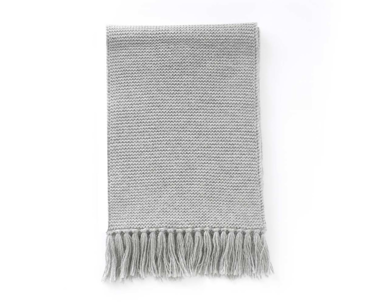 COLLECTIVE+AW13+Knit+Scarf+%C2%A3135.jpg