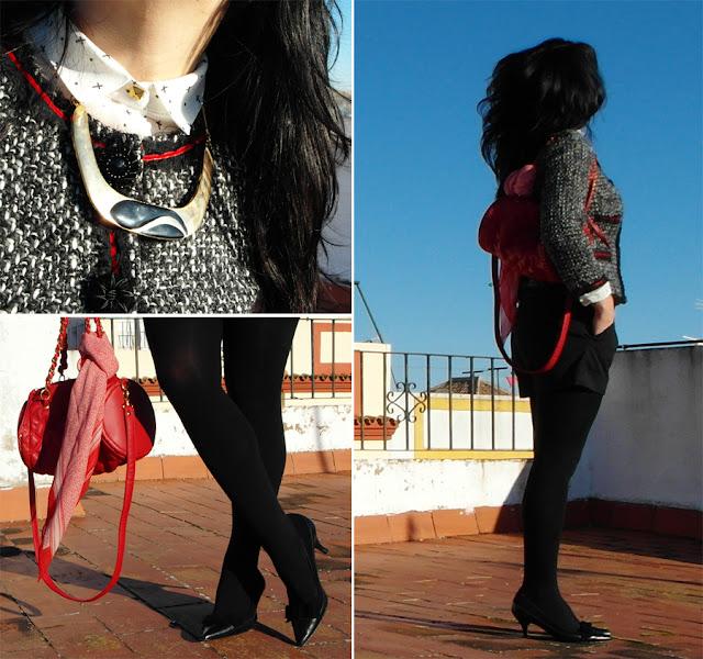 zapatos_Nuria+Cobos_collar_babero