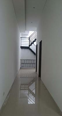 Rumah Murah Kembangan Jakarta Barat 5