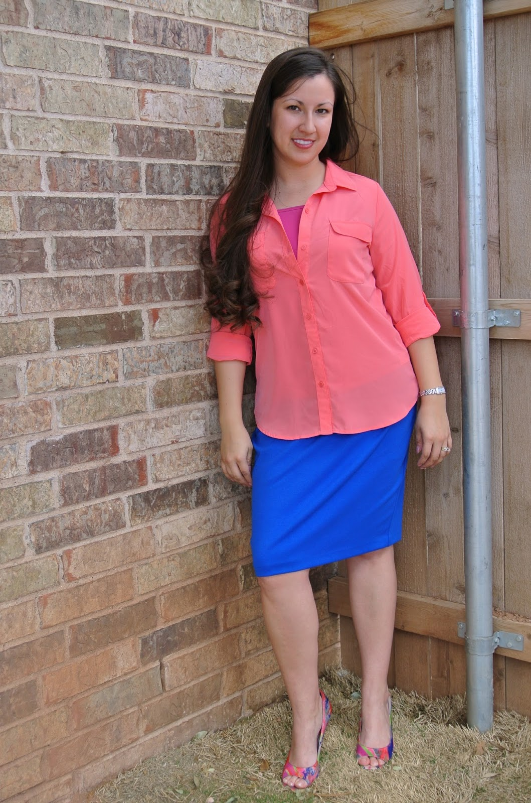 dating a pentecostal girl Pentecostal religions - we are more than just a dating site, we will find compatible matches for you visit our site to find out more or read users reviews.