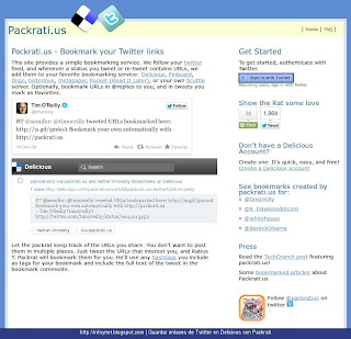 packrati-sign-in-with-twitter
