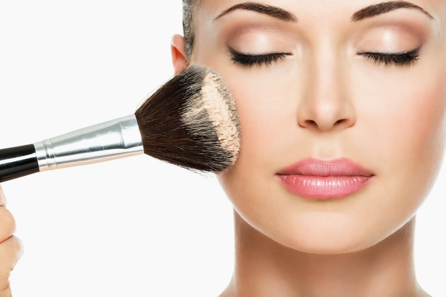 Maquillaje empresas que no prueban en animales