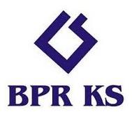 Logo PT BPR Karyajatnika Sadaya