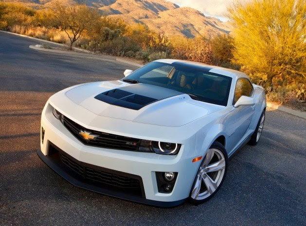 http://wikimotor1.blogspot.com/2014/10/muscle-car.html