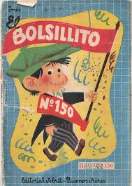 Colección Bolsillitos