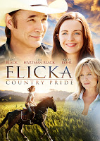 Flicka 3 (2012) online y gratis