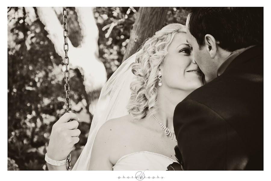 DK Photography Mari19 Mariette & Wikus's Wedding in Hazendal Wine Estate, Stellenbosch  Cape Town Wedding photographer