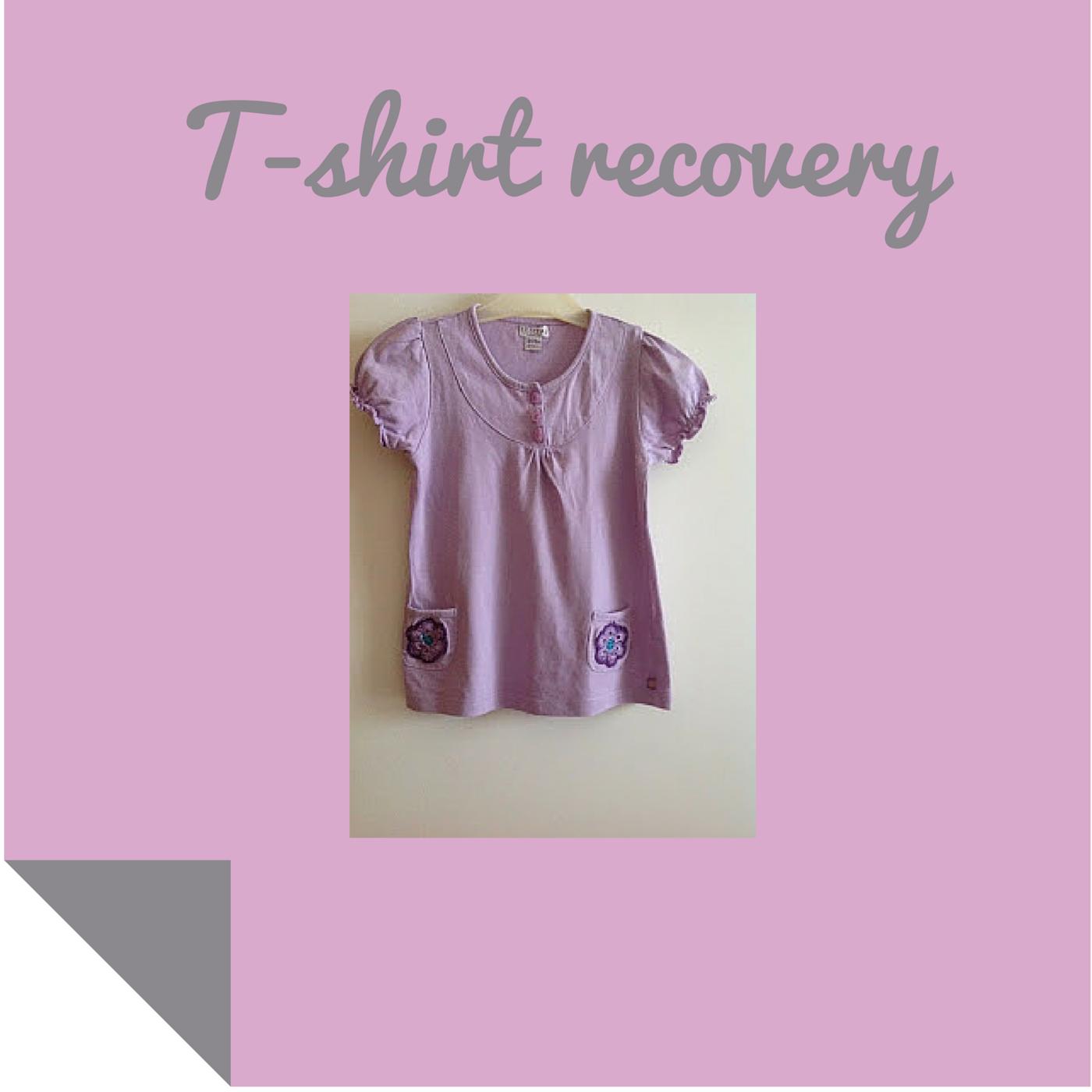 http://keepingitrreal.blogspot.com.es/2014/02/t-shirt-recovery.html