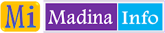 Madina Info