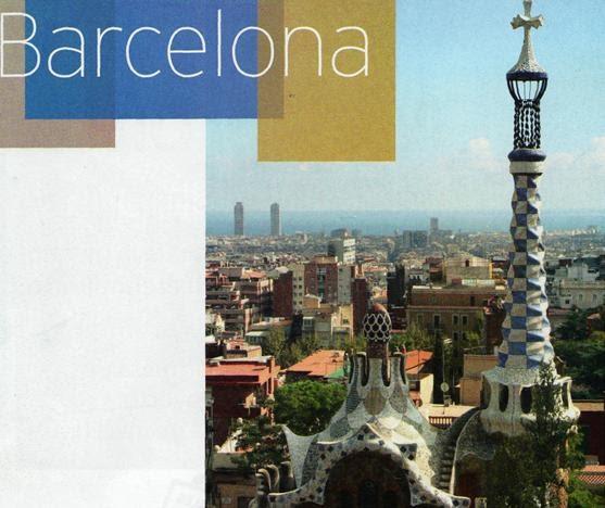 Tiquetes aereos economicos vuelos tiquetes pasajes baratos for Pasajes aereos barcelona paris