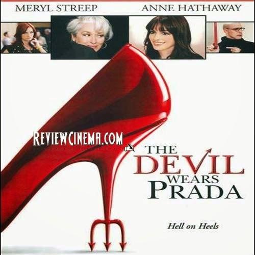 """<img src=""""The Devil Wears Prada.jpg"""" alt=""""The Devil Wears Prada Cover"""">"""