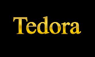 Hellseherin,  Medium Tedora: www.tedora.ch