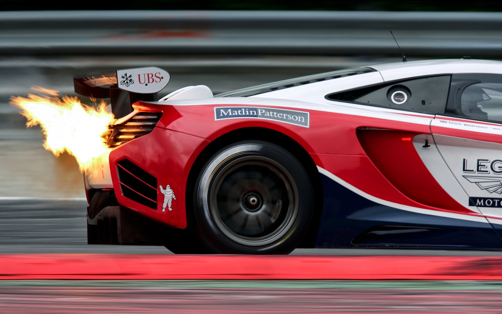 http://www.autocarsinfo.com/2014/12/blancpain-audi-exhaust-best-wallpaper.html