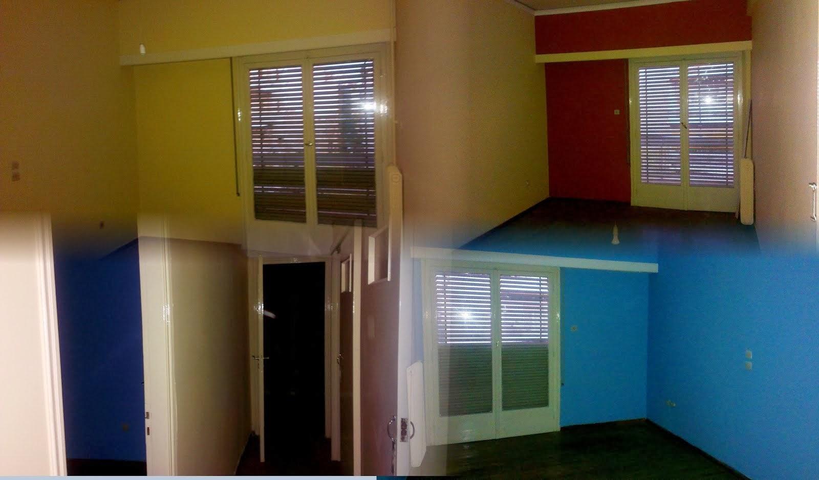 ΠΩΛΕΙΤΑΙ Διαμέρισμα 73τμ ΠΑΤΗΣΙΑ Τιμή 34.000 ευρώ...6973401502