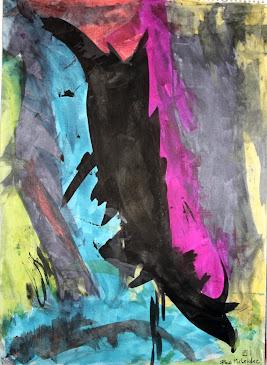 Corazon negro 21-10-91