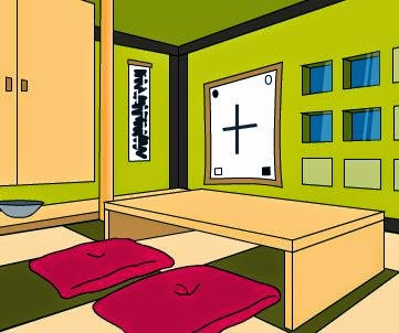 Room escape sum escape for Small room escape 6 walkthrough