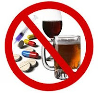 No Drugs pancreatitis