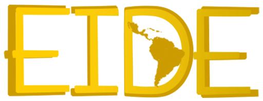Escuela Internacional de Debate en Español