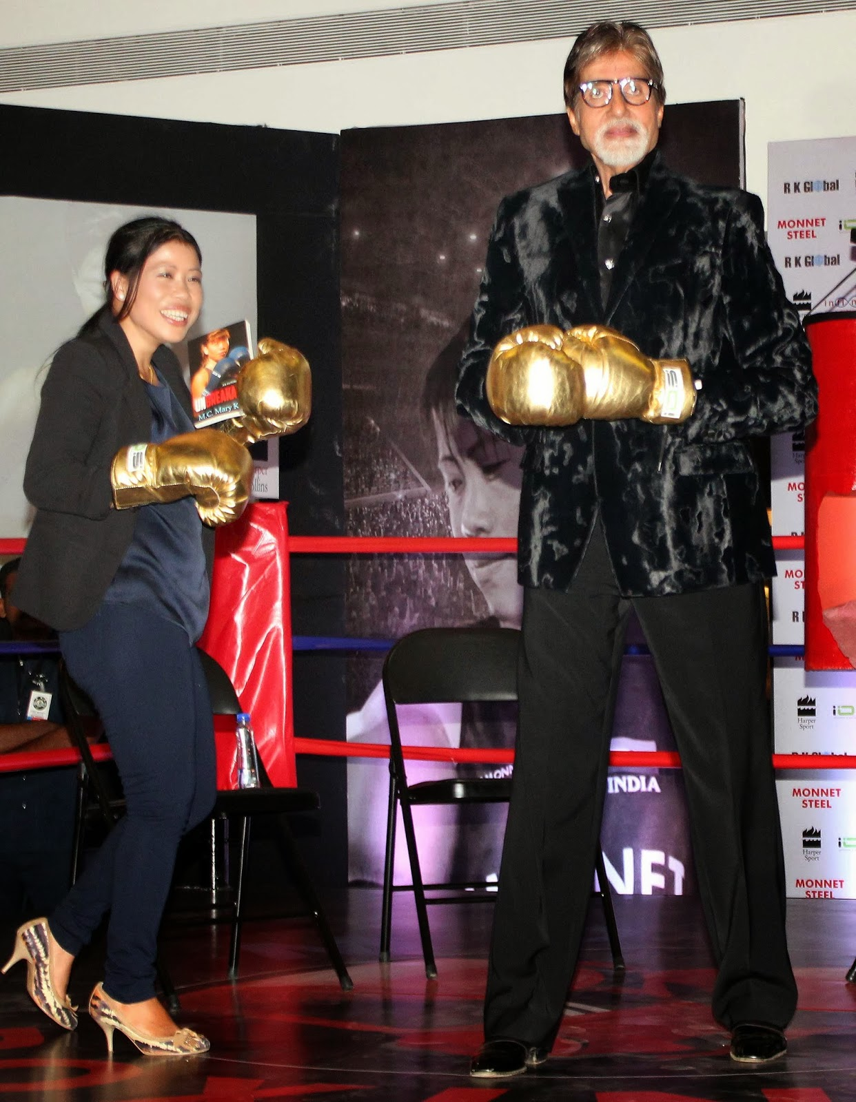 http://3.bp.blogspot.com/-lY-ZHlCSDAQ/UqdNw3NOusI/AAAAAAABmjM/RcKSR-y84WQ/s1600/Amitabh-Launch-The-Biography-Of-Olympics-Medallist-And-Boxer-Mary-Kom-47.JPG