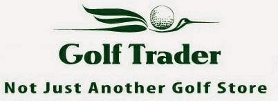 Golf Trader, Tamarac Not Just another golf store.