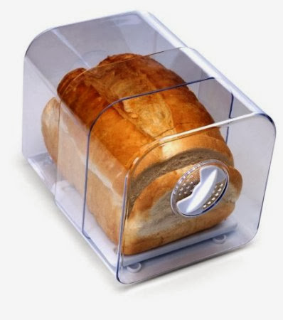 Cool and Useful Food Keepers (15) 8