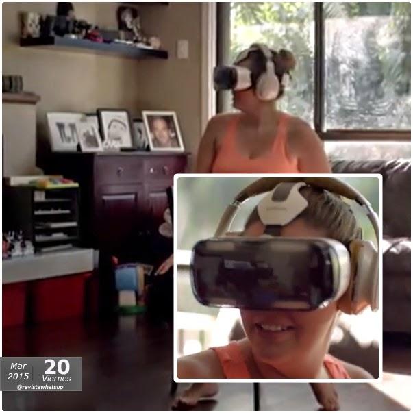 Samsung-Gear-VR-permitió-australiano-ver-parto-hijo-4.000-kms-distancia-tiempo-real