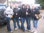 Harts Nursery Tour - Spring 2011