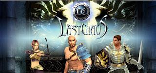 Last_Chaos