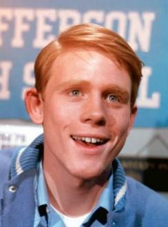 What ever happened to….: Richie Cunningham from the TV ...