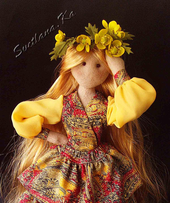 Фото букета для любимой, картинки букета цветов роз для 62
