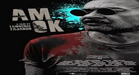 Amok (2011)