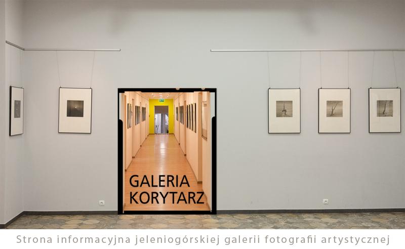 Galeria Korytarz