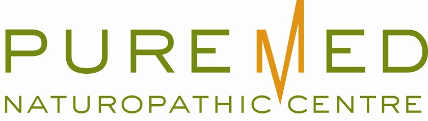 Pure Med Naturopathic Centre Blog