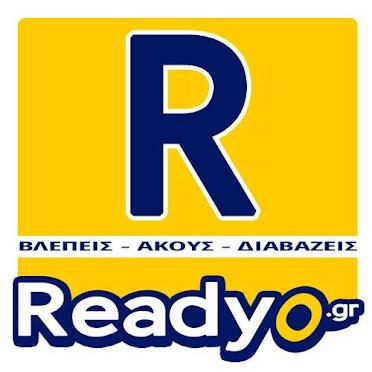 readyo.gr