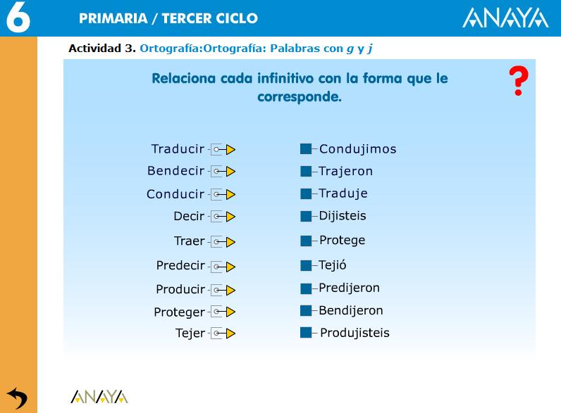 http://centros.edu.xunta.es/ceipcampolongo/intraweb/Recunchos/6/Recursos_didacticos_Anaya_6/datos/01_Lengua/datos/rdi/U10/03.htm