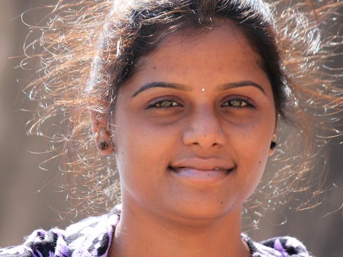 Секс индусками девушками анално 15 фотография
