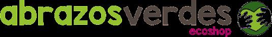 Ecoshop online