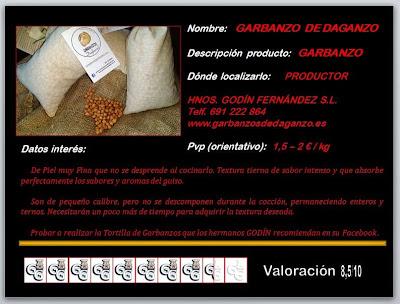 http://gastrogenuino.blogspot.com.es/2015/03/garbanzo-de-daganzo.html