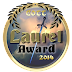Laurel Award, Readers Wanted!