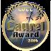 Laurel Award, Readers Wanted!