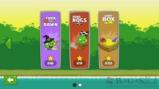 Bad Piggies Full Crack Latest Version Free Download