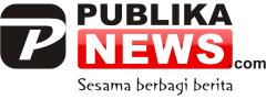 www.publikanews.com