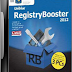 Uniblue Registry Booster 2012 Download with Serial Key